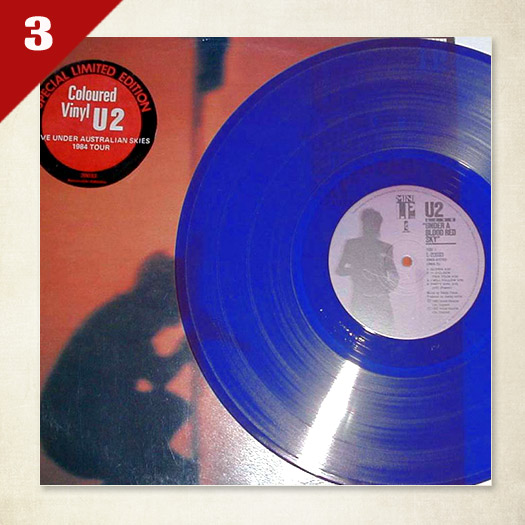 top30-03