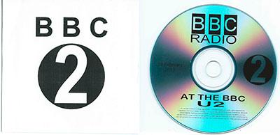 t_BBC2-atthebbc