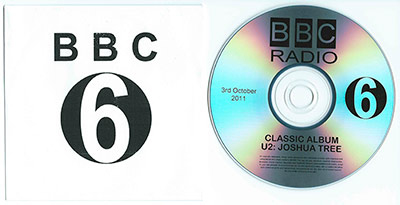 t_BBC6-thejoshuatree2011