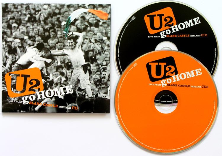 U2.com3