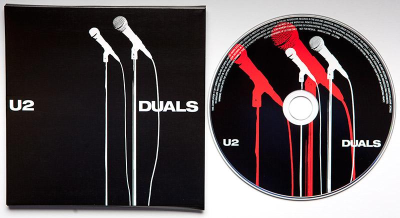 U2.com6