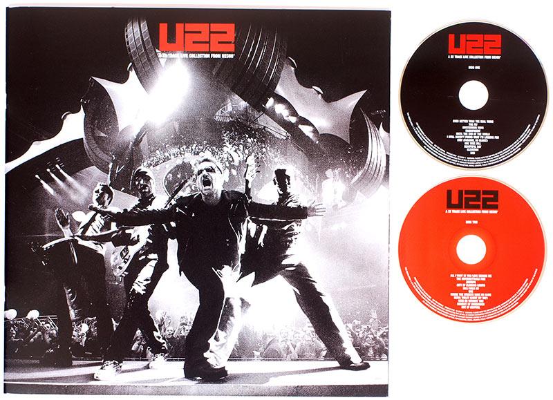 U2.com7