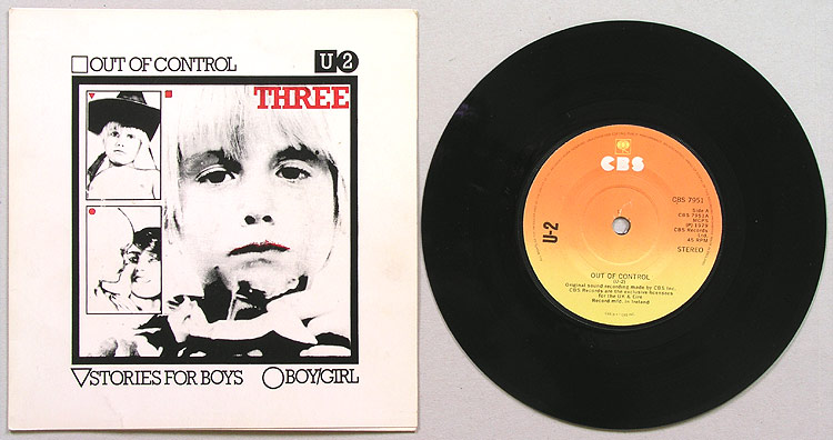 cbs7951-a
