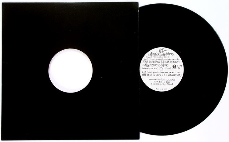 PR12-6701