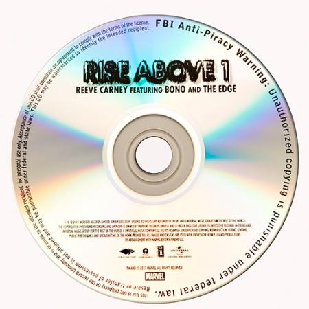 2011-CDS-01