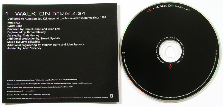 INTR10360-2