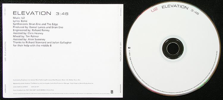 INTR10384-2