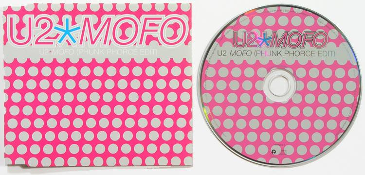 MOFOCD2