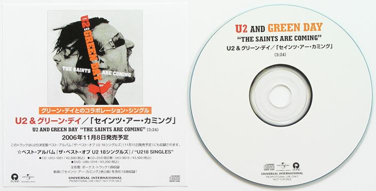 Saints-jp2
