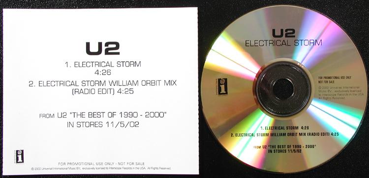 storm-us