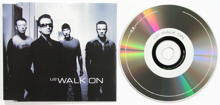 WALKCD2
