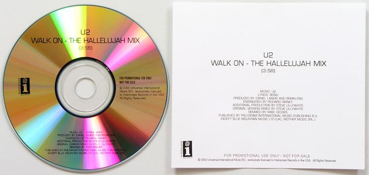 WalkOn-HM