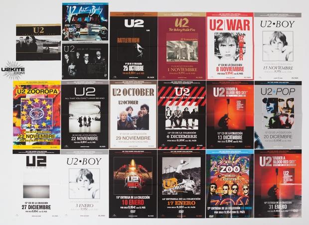 kiosk-poster-complete