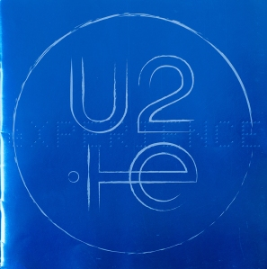 @u2kite.com